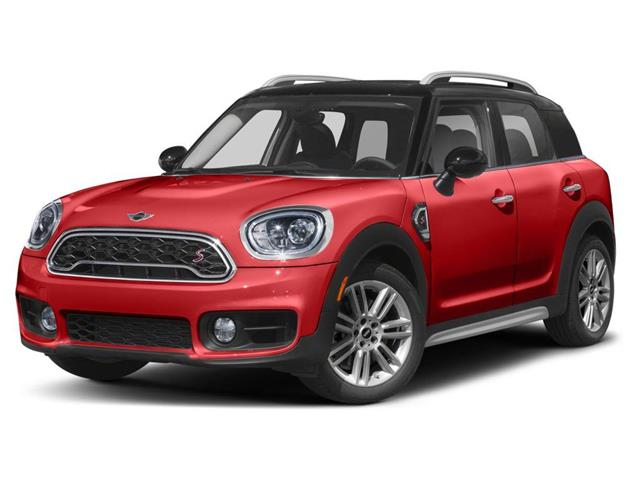 2020 MINI Countryman Cooper S (Stk: M5574) in Markham - Image 1 of 9