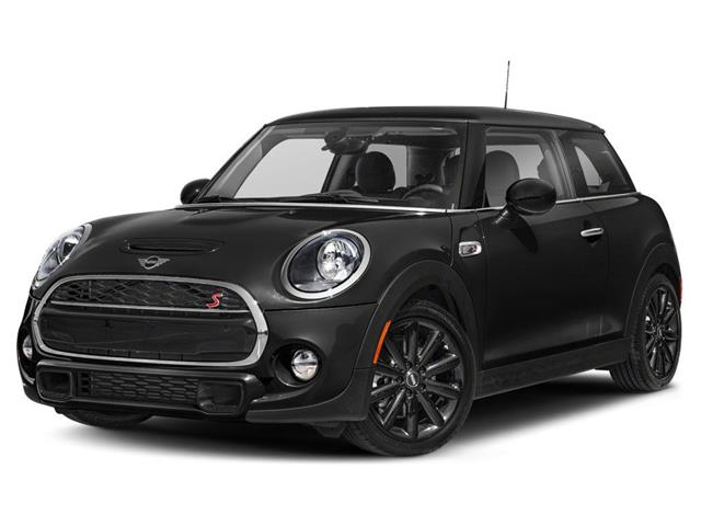 2020 MINI Cooper 3 Door (Stk: M5602) in Markham - Image 1 of 9