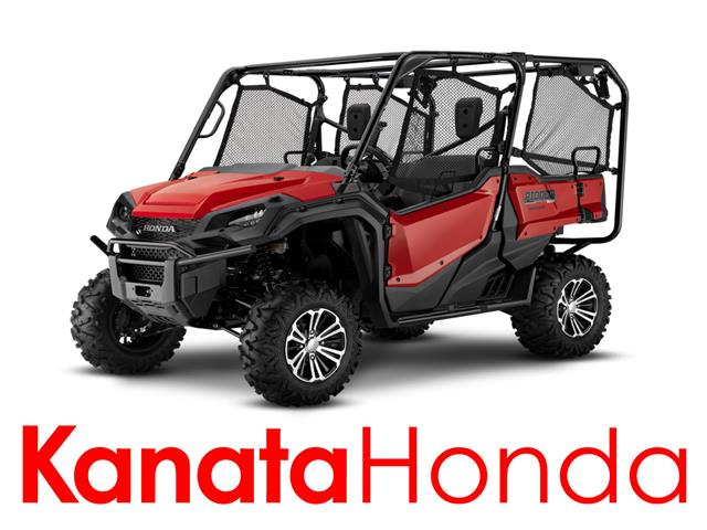 2020 Honda PIONEER 1000-5 EPS (Stk: HA0669) in Kanata - Image 1 of 1