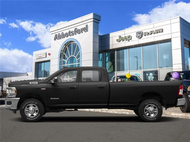 2020 RAM 3500 Limited (Stk: L128176) in Abbotsford - Image 1 of 1