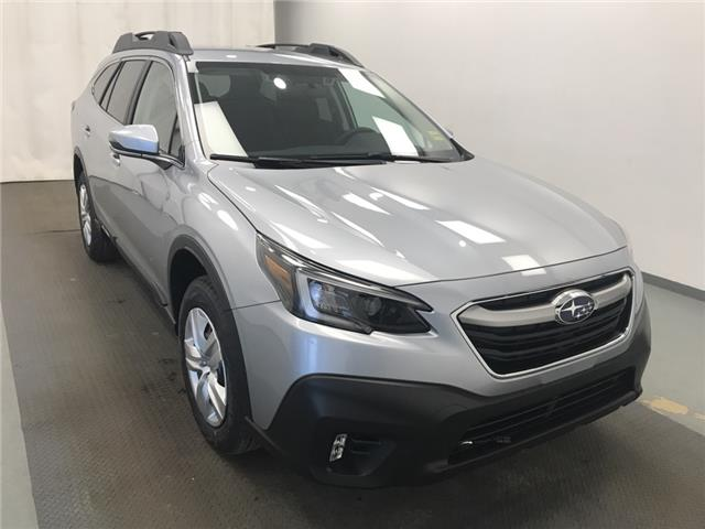 2020 Subaru Outback Convenience (Stk: 213631) in Lethbridge - Image 1 of 29