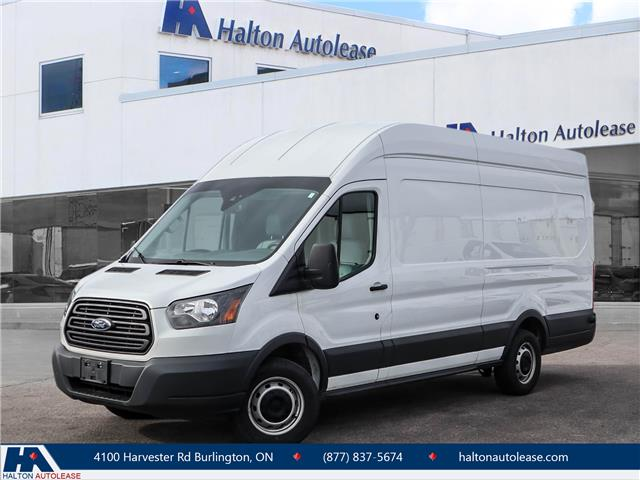 2018 Ford Transit-250 Base (Stk: 310059) in Burlington - Image 1 of 10
