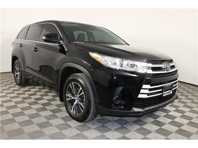 2017 Toyota Highlander LE (Stk: E1475A) in London - Image 1 of 29