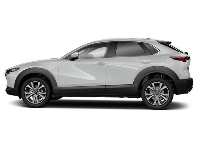 2020 Mazda CX-30 GS (Stk: 11309) in Ottawa - Image 2 of 2