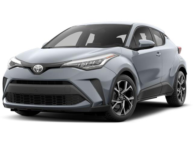 2020 Toyota C-HR Limited (Stk: 20550) in Oakville - Image 1 of 1