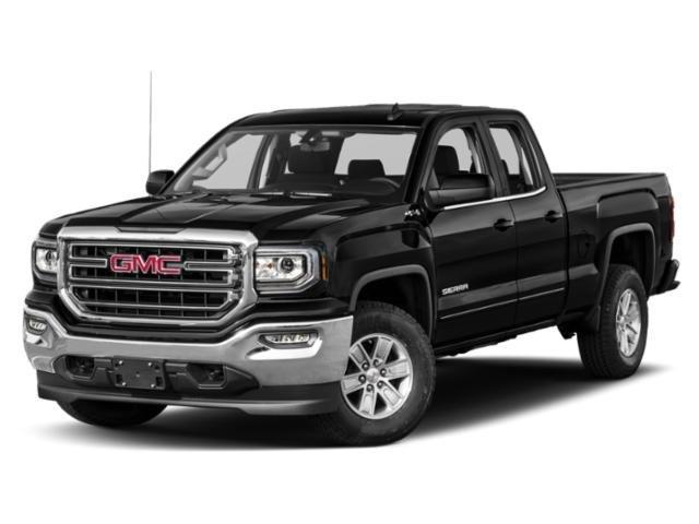 2019 GMC Sierra 1500 Limited Base (Stk: P6215) in Southampton - Image 1 of 1