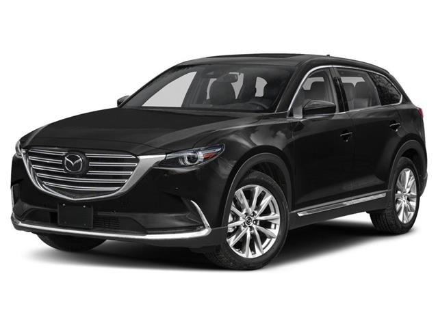 2019 Mazda CX-9 GT (Stk: NM3257) in Chatham - Image 1 of 8