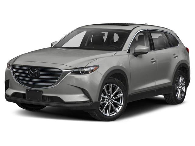 2020 Mazda CX-9 GS-L (Stk: T2022) in Woodstock - Image 1 of 9