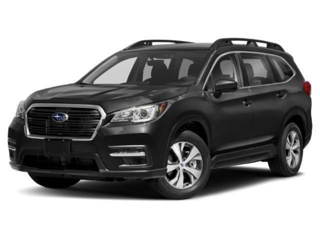 2020 Subaru Ascent Touring (Stk: S7968) in Hamilton - Image 1 of 1