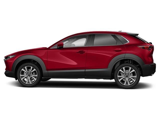 2020 Mazda CX-30 GS (Stk: 11343) in Ottawa - Image 2 of 2
