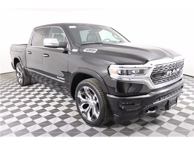 2020 RAM 1500 Limited (Stk: 20-15) in Huntsville - Image 1 of 36