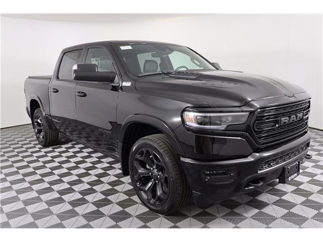 2020 RAM 1500 Limited (Stk: 20-29) in Huntsville - Image 1 of 34