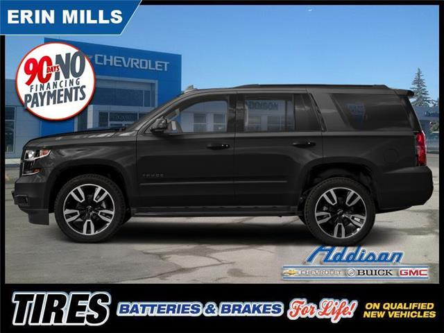 2020 Chevrolet Tahoe LS (Stk: LR185418) in Mississauga - Image 1 of 1