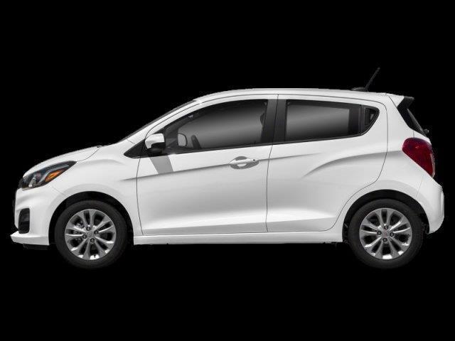 2020 Chevrolet Spark 1LT CVT (Stk: 20161) in Haliburton - Image 1 of 1