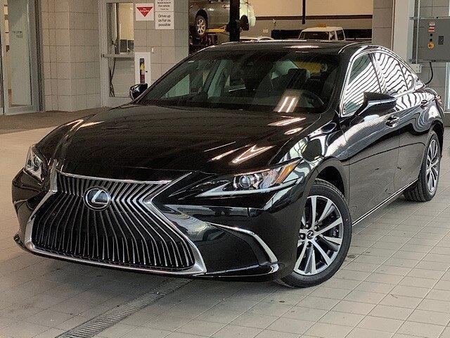 2020 Lexus ES 350 Premium (Stk: 1797) in Kingston - Image 1 of 29