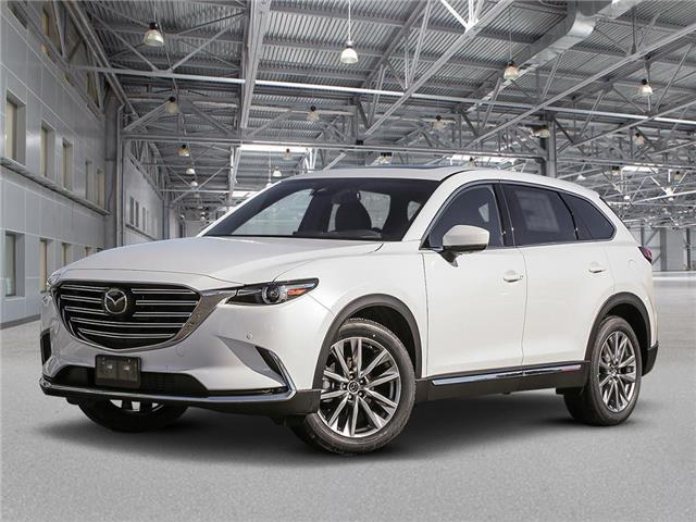 2020 Mazda CX-9 GT (Stk: 20155) in Toronto - Image 1 of 23