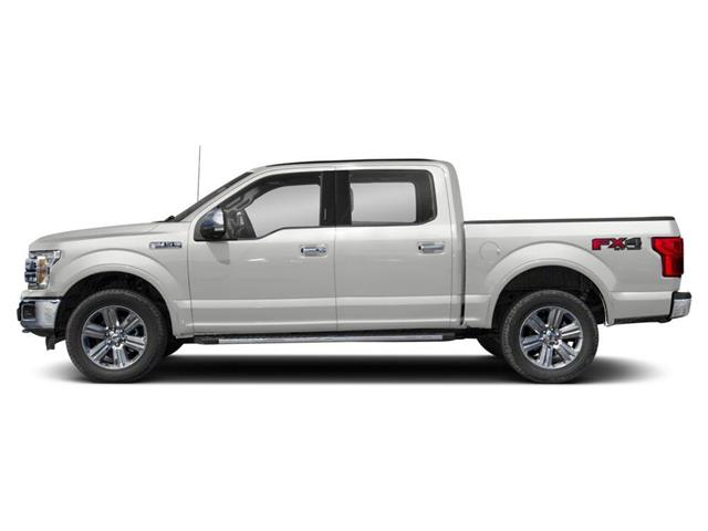 2020 Ford F-150 Lariat (Stk: 20138) in Wilkie - Image 2 of 9