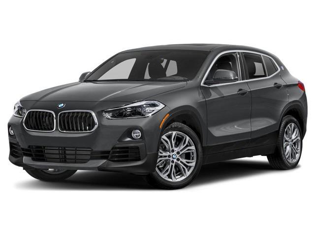 2020 BMW X2 xDrive28i (Stk: BF2023) in Sarnia - Image 1 of 9