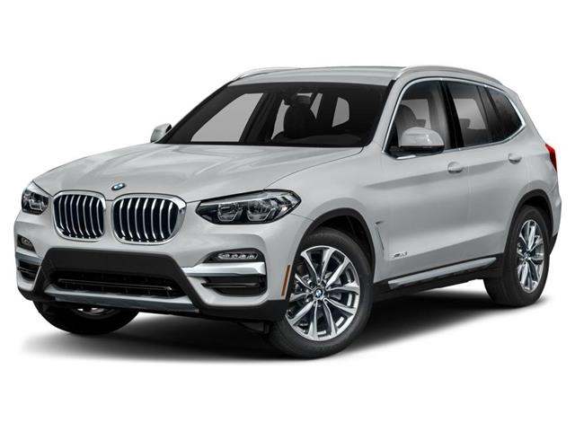 2020 BMW X3 xDrive30i (Stk: BF2028) in Sarnia - Image 1 of 9