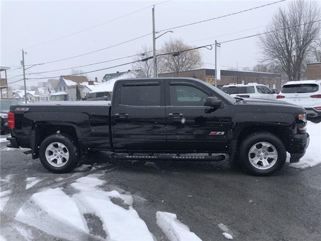 2016 Chevrolet Silverado 1500 2LT (Stk: 20080A) in Cornwall - Image 2 of 28