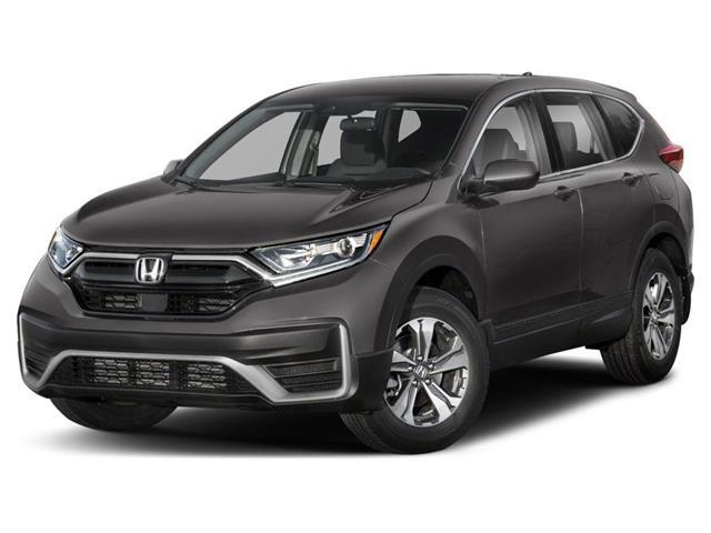 2020 Honda CR-V LX (Stk: N5552) in Niagara Falls - Image 1 of 7
