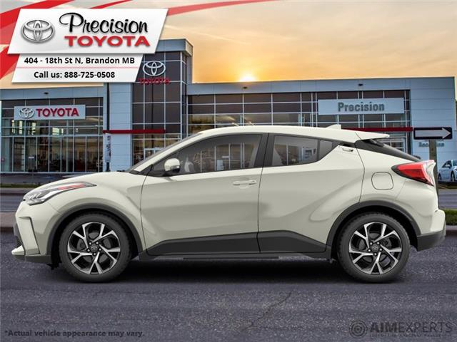 2020 Toyota C-HR XLE Premium (Stk: 20138) in Brandon - Image 1 of 1