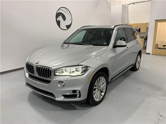 2014 BMW X5 35i (Stk: ) in Halifax - Image 1 of 20