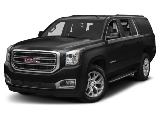 2016 GMC Yukon XL SLT (Stk: 20073A) in Espanola - Image 1 of 10