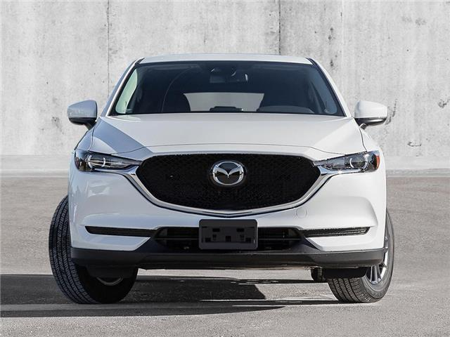 2020 Mazda CX-5 GS (Stk: MC5746714) in Victoria - Image 2 of 23
