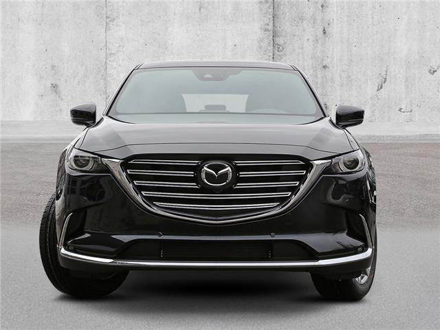 2020 Mazda CX-9 Signature (Stk: MC9410646) in Victoria - Image 2 of 23