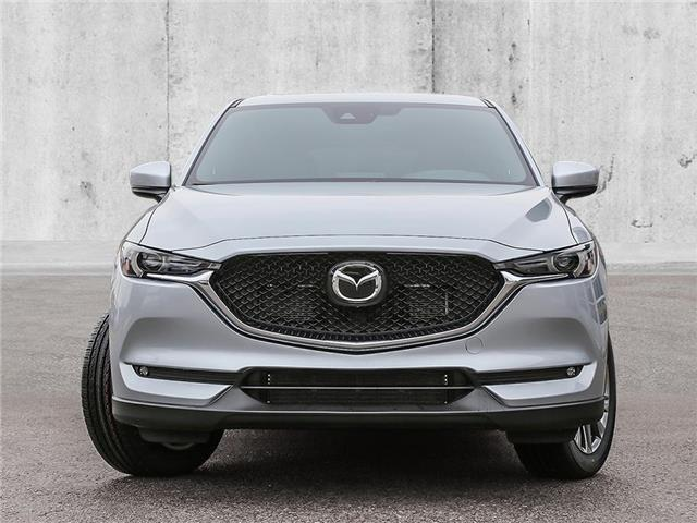2020 Mazda CX-5 Signature (Stk: MC5776661) in Victoria - Image 2 of 23