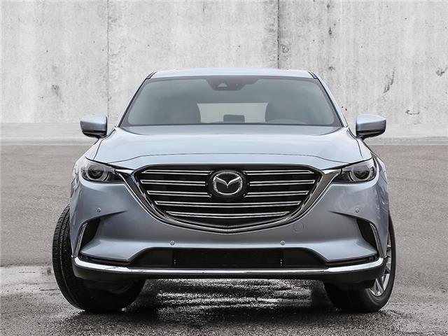 2020 Mazda CX-9 Signature (Stk: MC9403037) in Victoria - Image 2 of 23