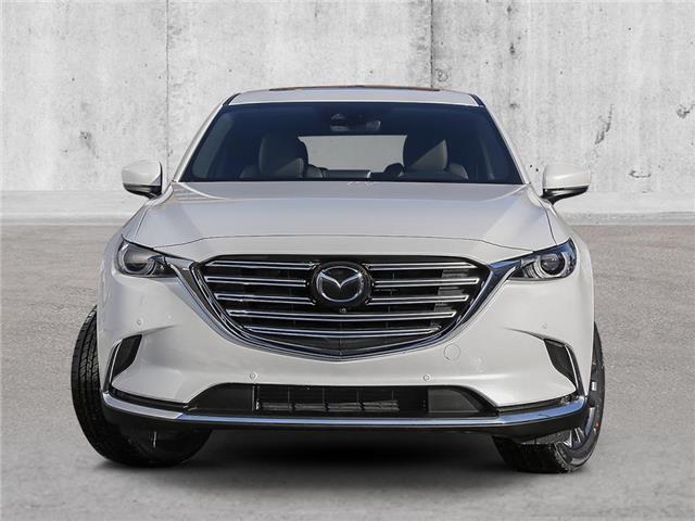 2020 Mazda CX-9 Signature (Stk: MC9409820) in Victoria - Image 2 of 23