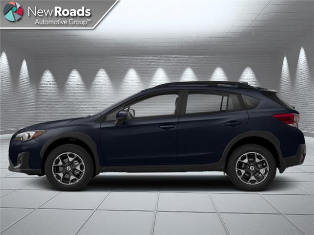 2020 Subaru Crosstrek Touring (Stk: S20216) in Newmarket - Image 1 of 1