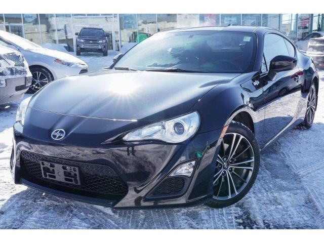 2015 Scion FR-S Base (Stk: U3423) in Ottawa - Image 1 of 22