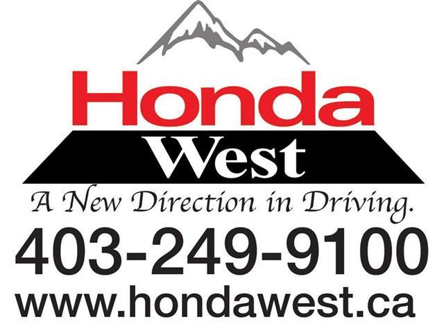 2017 Honda Ridgeline Black Edition (Stk: 20020619) in Calgary - Image 1 of 1