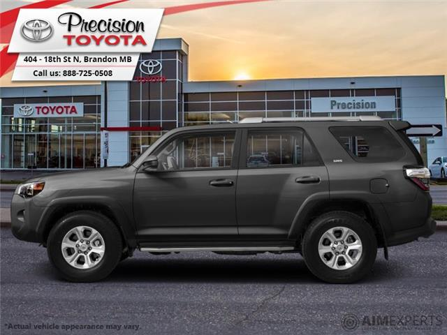 2020 Toyota 4Runner TRD PRO (Stk: 20173) in Brandon - Image 1 of 1