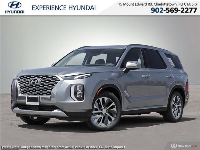 2020 Hyundai Palisade ESSENTIAL (Stk: N623) in Charlottetown - Image 1 of 23