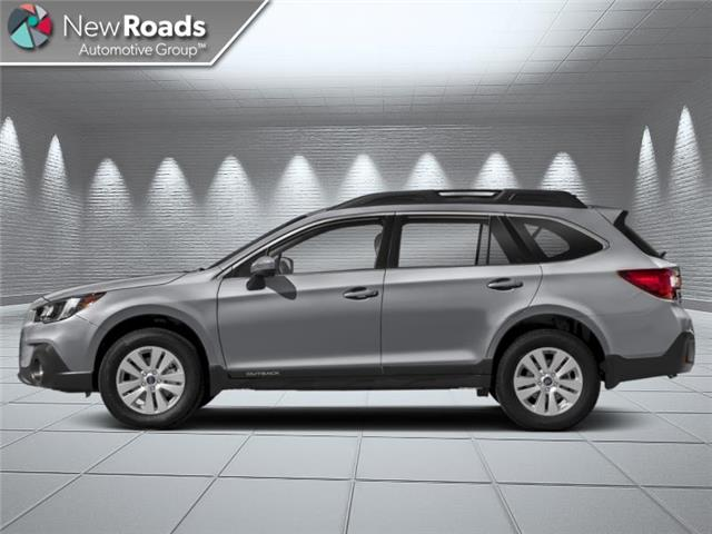 2019 Subaru Outback 2.5i Touring (Stk: S19653) in Newmarket - Image 1 of 1