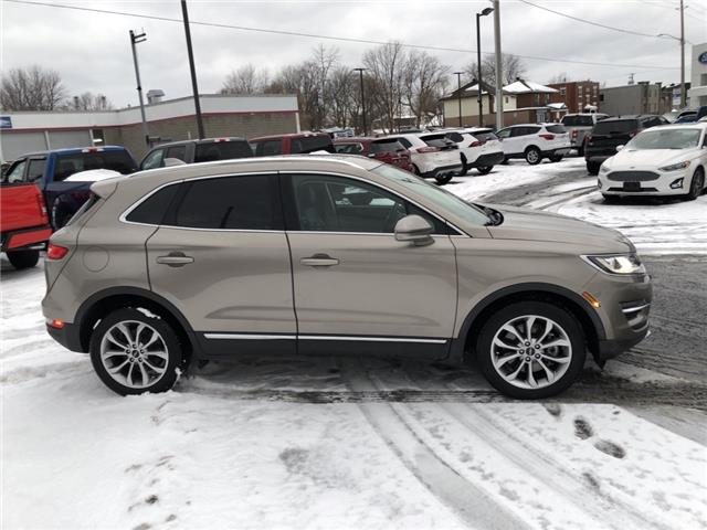 2018 Lincoln MKC Select (Stk: 19389A) in Cornwall - Image 2 of 28
