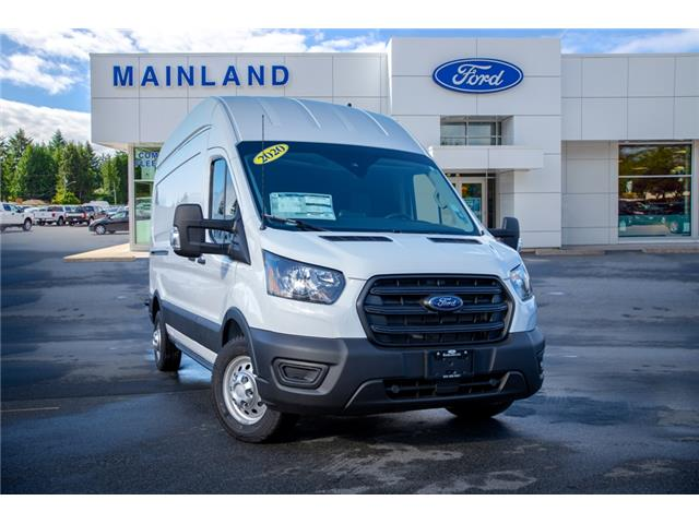 2020 Ford Transit-250 Cargo Base (Stk: 20TR6040) in Vancouver - Image 1 of 21