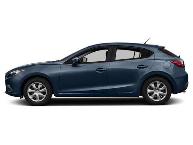 2014 Mazda Mazda3 Sport GS-SKY (Stk: MC5742023A) in Victoria - Image 2 of 10