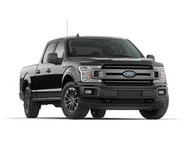 2020 Ford F-150  (Stk: 20142) in Wilkie - Image 1 of 9