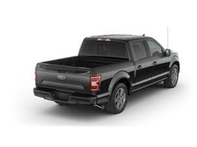 2020 Ford F-150  (Stk: 20142) in Wilkie - Image 2 of 9