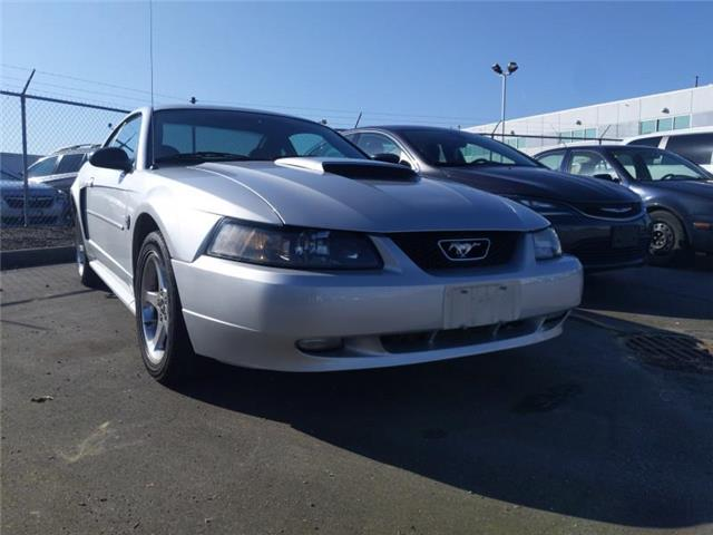 2004 Ford Mustang GT (Stk: EE909770B) in Surrey - Image 1 of 1