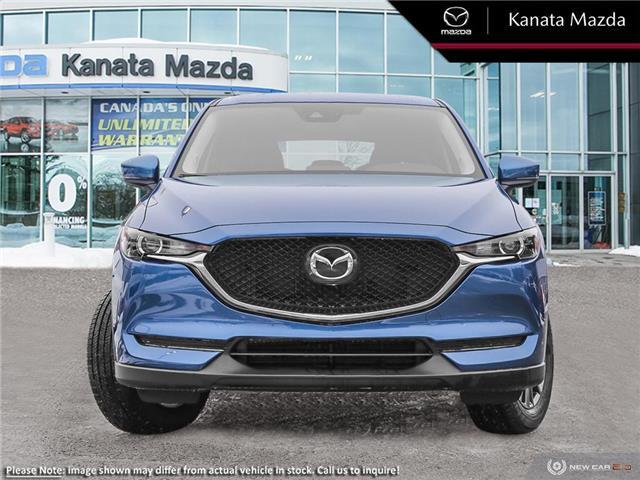 2020 Mazda CX-5 GS (Stk: 11259) in Ottawa - Image 2 of 23