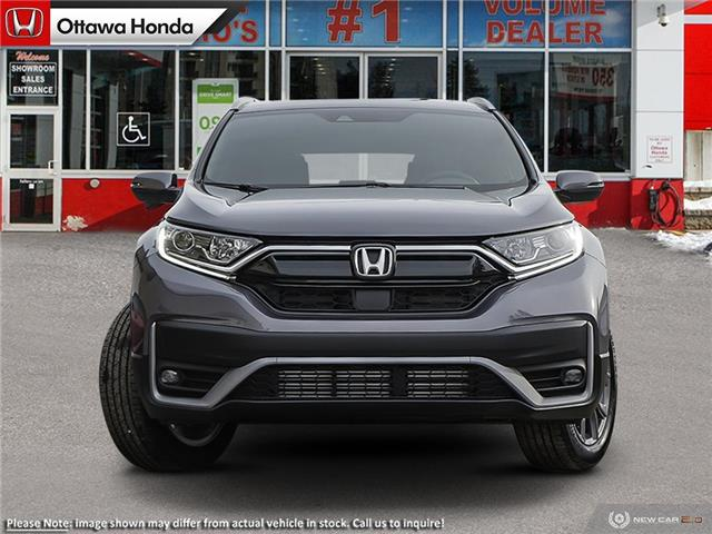 2020 Honda CR-V Sport (Stk: 331080) in Ottawa - Image 2 of 23