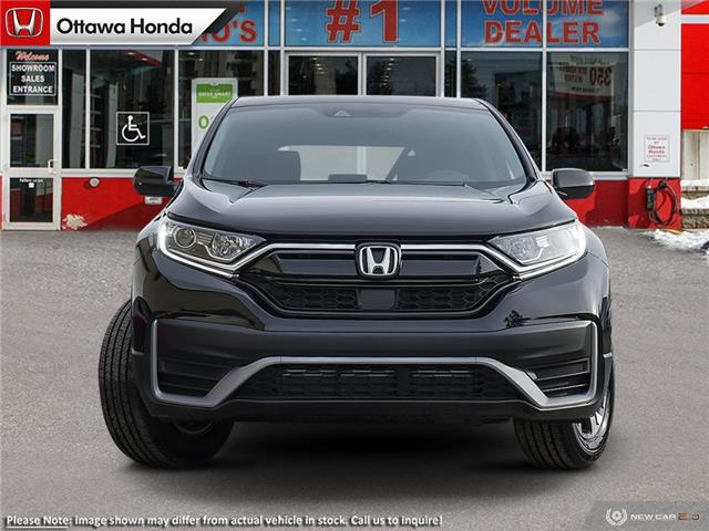 2020 Honda CR-V LX (Stk: 331220) in Ottawa - Image 2 of 23