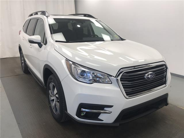 2020 Subaru Ascent Touring (Stk: 214297) in Lethbridge - Image 1 of 29