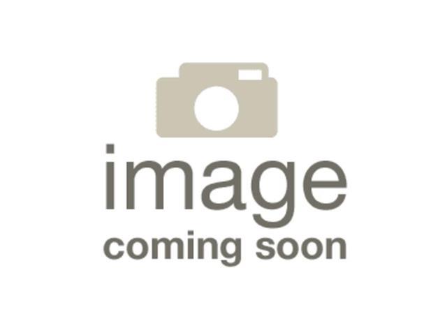 2019 Honda CR-V Touring AWD (Stk: 9151276) in Brampton - Image 1 of 1